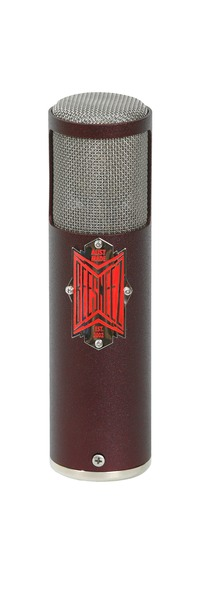 Shelise Condenser Microphone